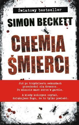 chemia-smierci simon beckett