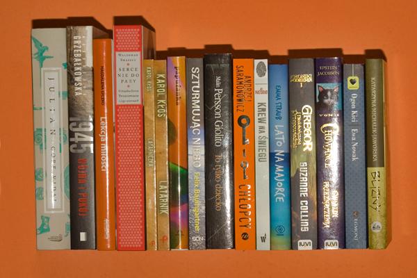 sopot ksiązki