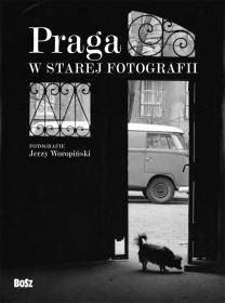 Praga_w_starej_fotografii