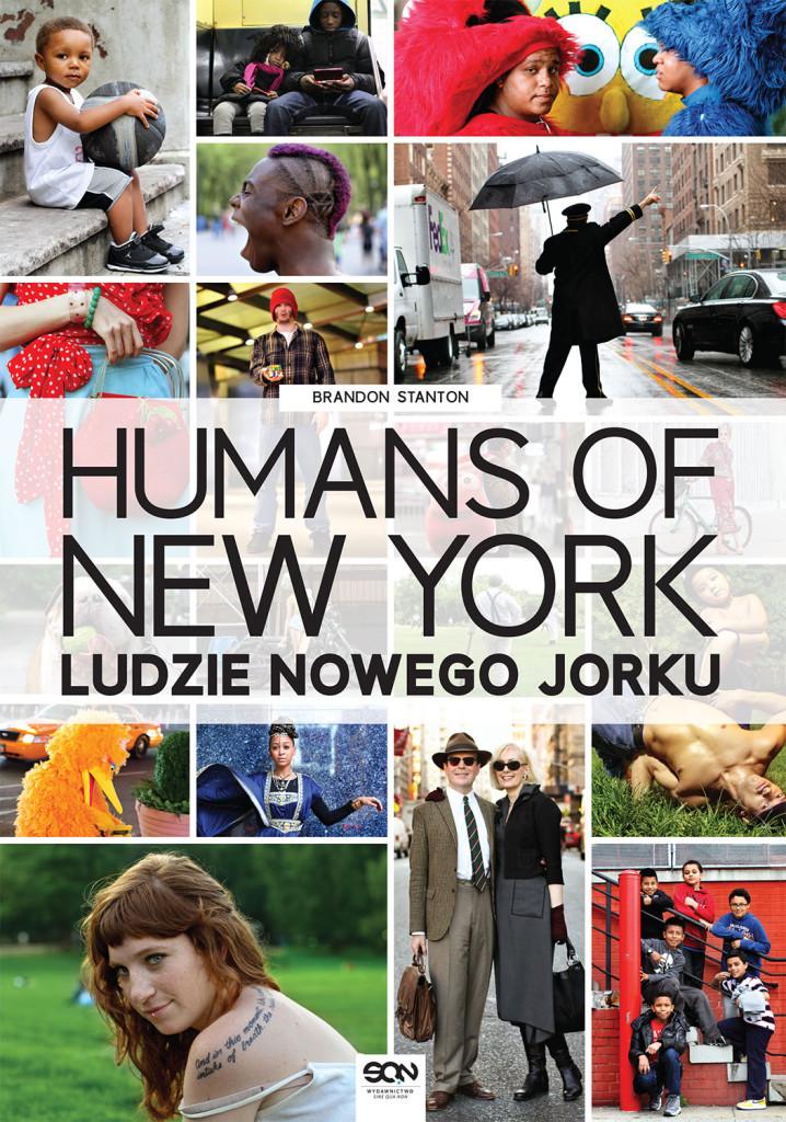 okladka-humans-of-ny