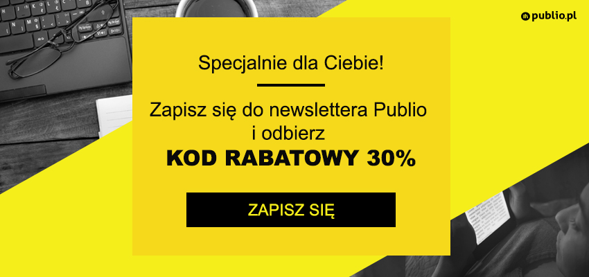 newsletter publio