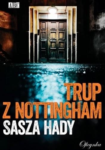 trup-z-nottingham