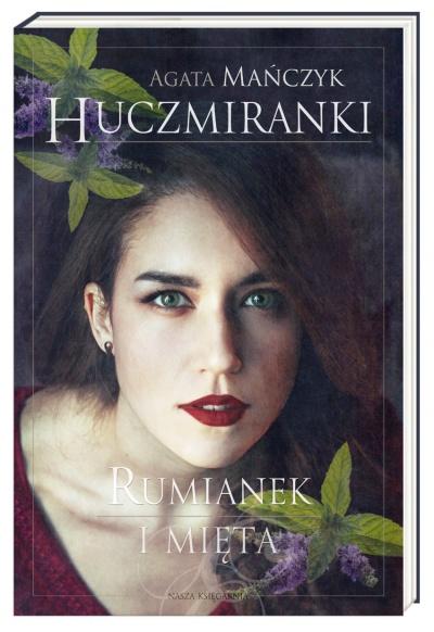 huczmiranki_2