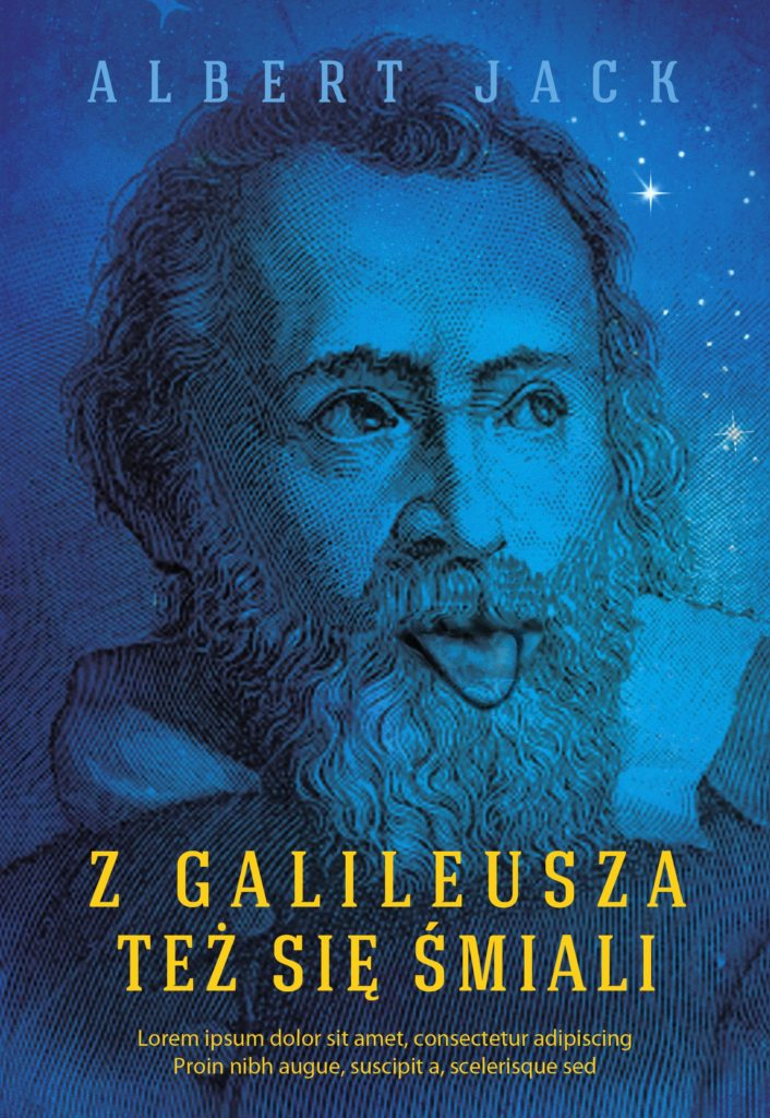 Galileusz_okladka