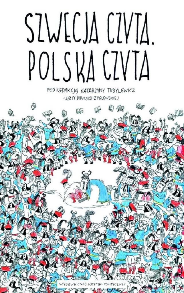 szwecja-czyta-polska-czyta