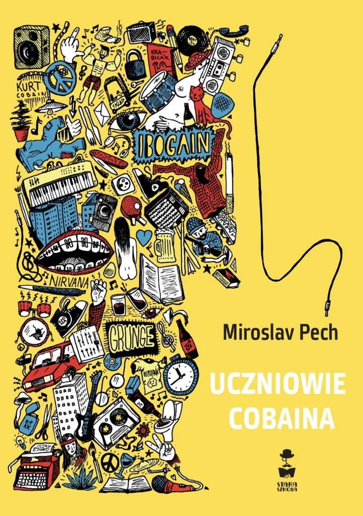 uczniowie-cobaina