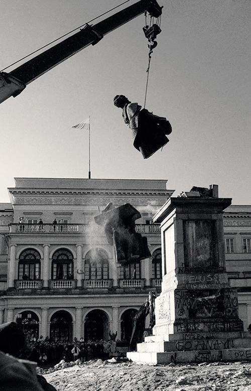 Warszawa 80 11 kopia