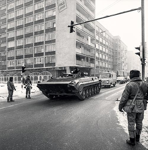 Warszawa 80 2 kopia