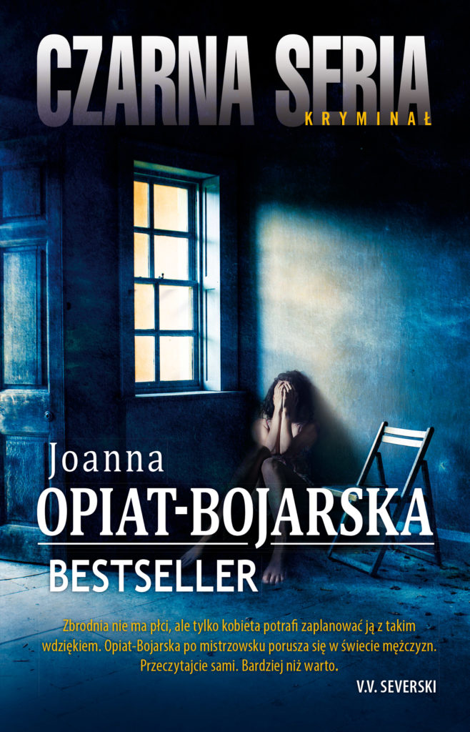 Opiat-Bojarska Joanna_Bestseller front grzbiet.indd