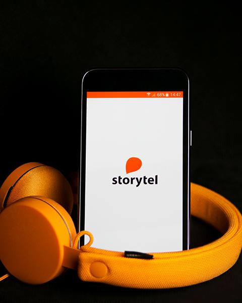 storytel 1