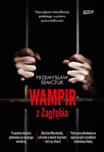 wampir-z-zaglebia