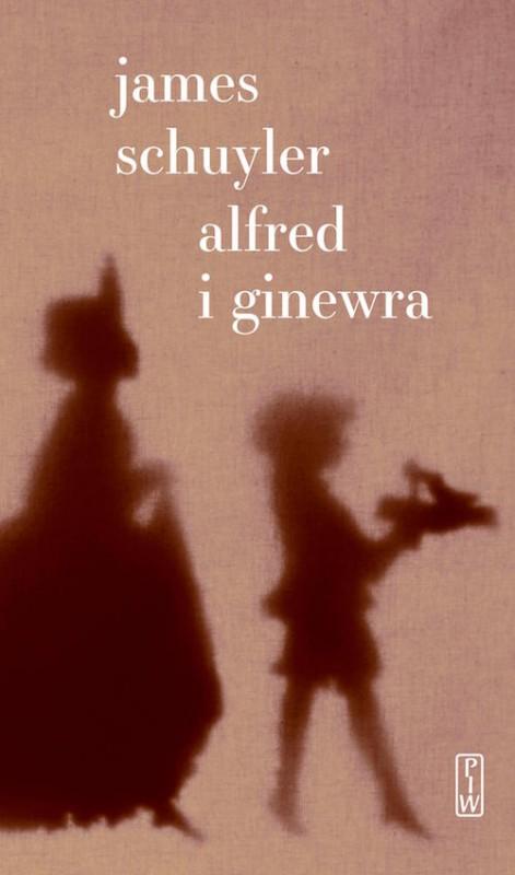 alfred-i-ginewr
