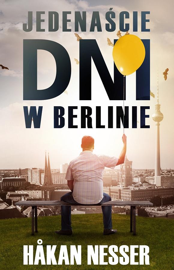 jedenascie-dni-w-berlinie