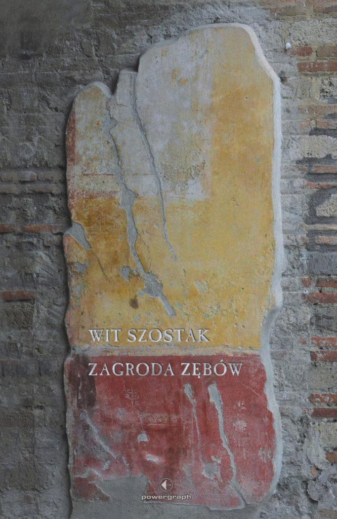 zagroda-zebow