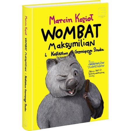maksymilian-wombat