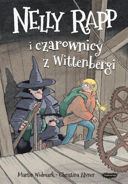 nelly-rapp-i-czarownicy-z-wittenbergi