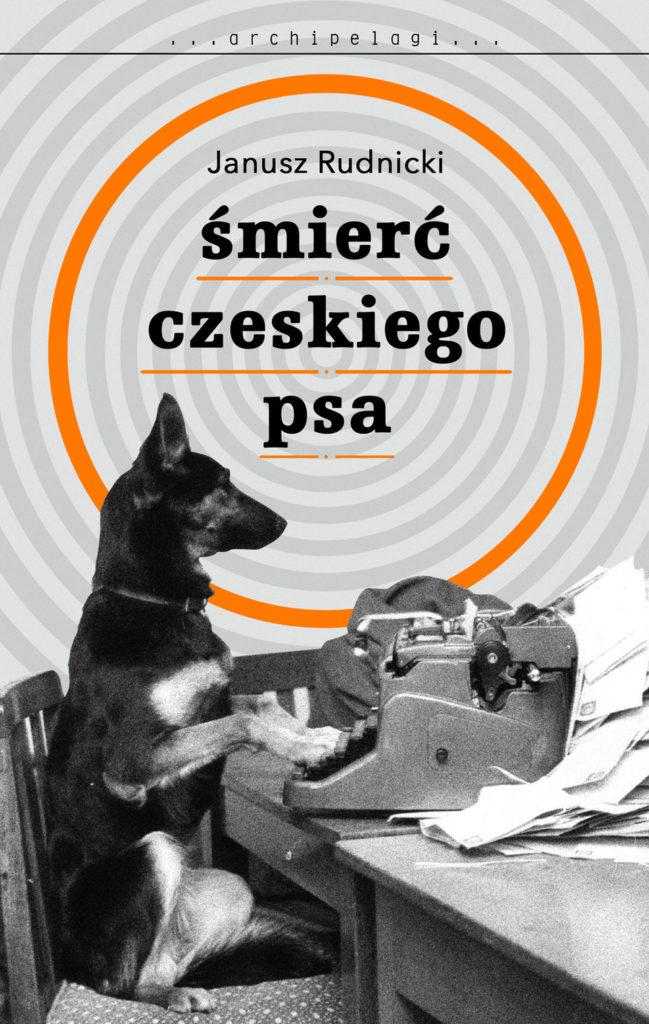 smierc-czeskiego-psa