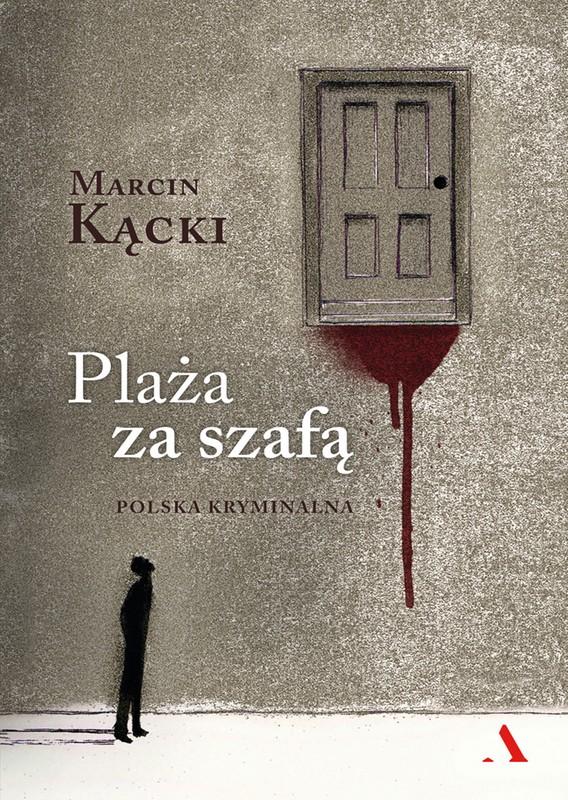 plaza-za-szafa
