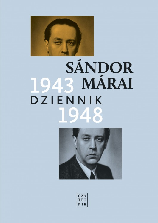 dziennik-1943-1948