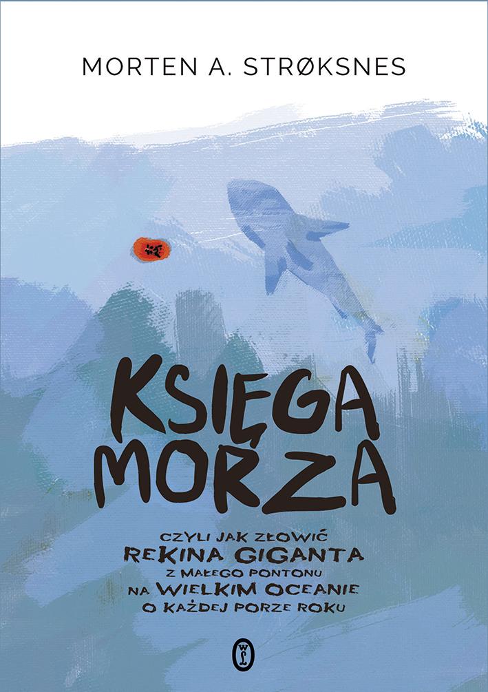 ksiega-morza