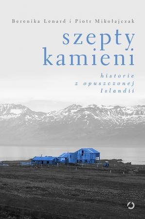 szepty-kamieni