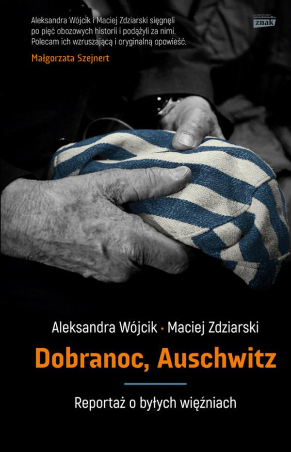 dobranoc-auschwitz