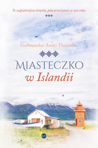 miasteczko-w-islandii