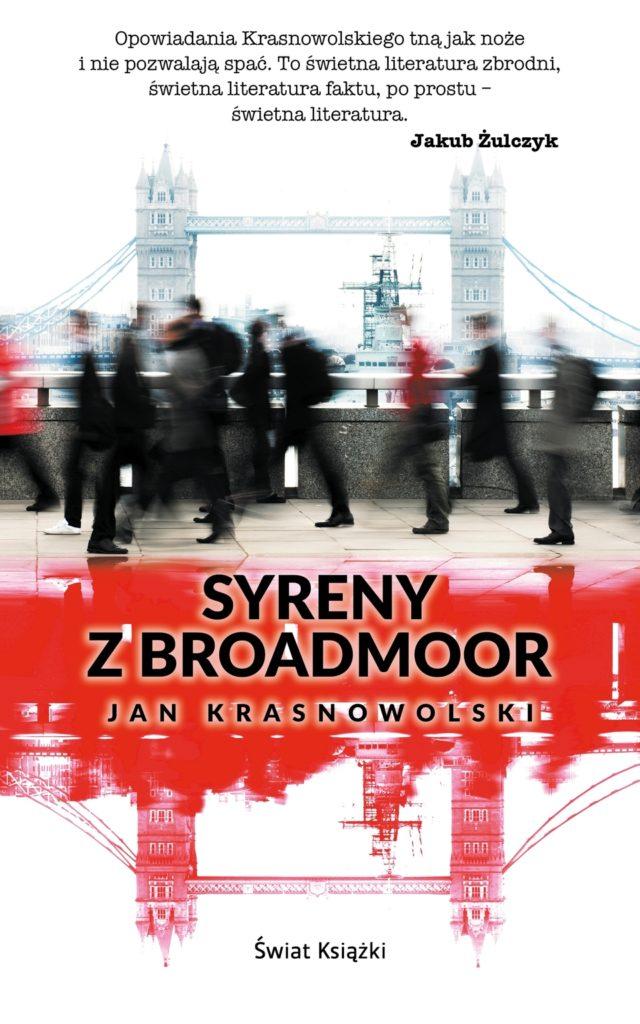 syreny-z-broadmoor