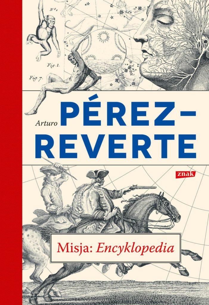 misja-encyklopedia
