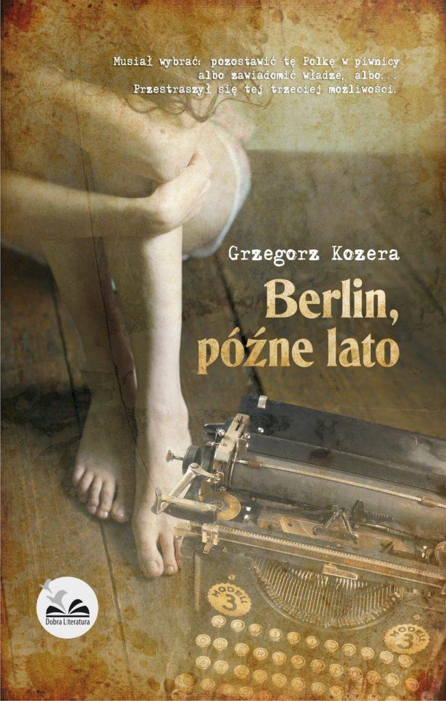 berlin-pozne-lato