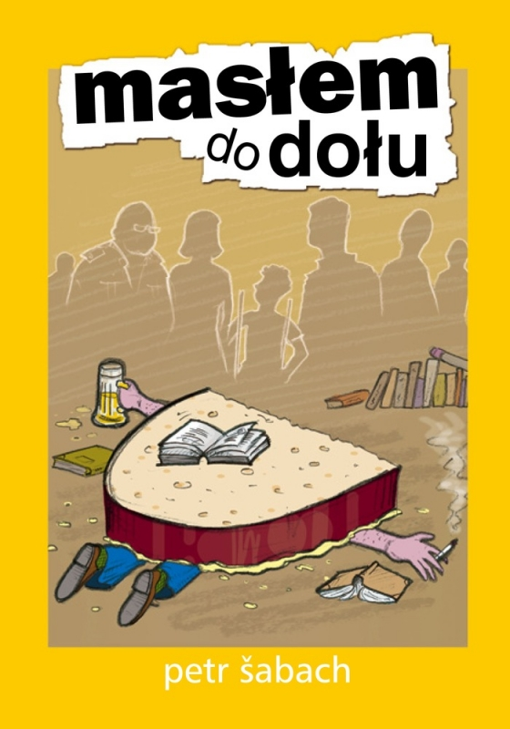 maslem-do-dolu