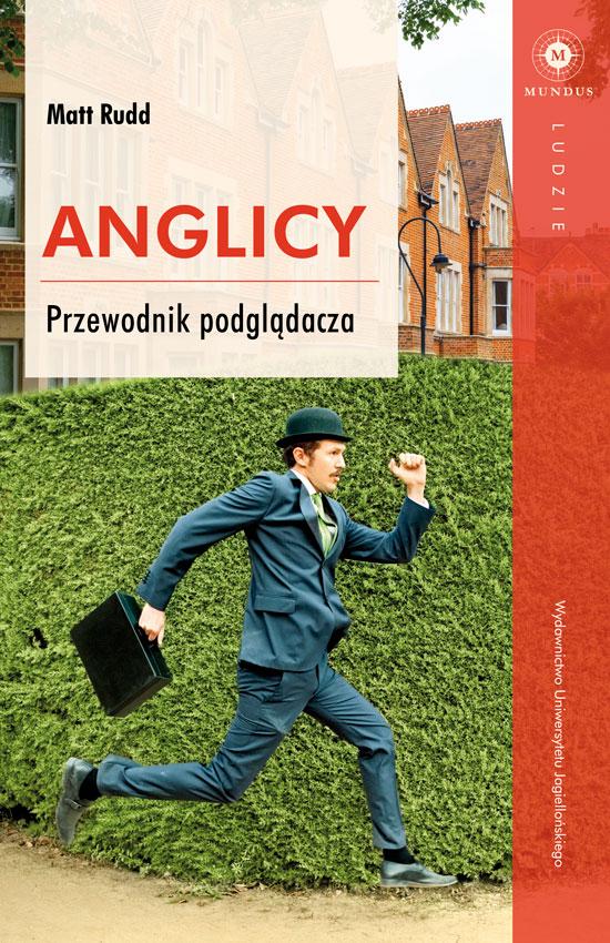 angicy-przewodnik-podgladacza